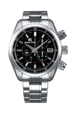 Grand Seiko Spring Drive 9R Series Watch SBGC203 product image