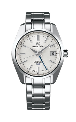 Grand Seiko Spring Drive 9R Series Watch SBGJ201 product image