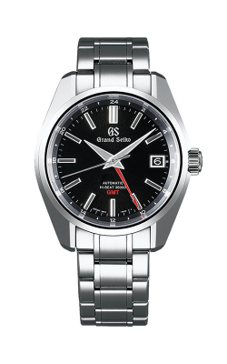 Grand Seiko Spring Drive 9R Series Watch SBGJ203 product image