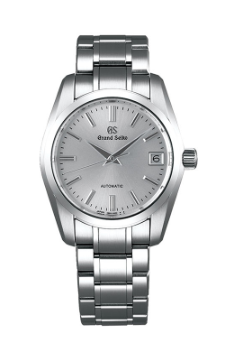 Grand Seiko Heritage Watch SBGR251 product image