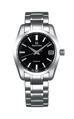 Grand Seiko Heritage Watch SBGR253 product image