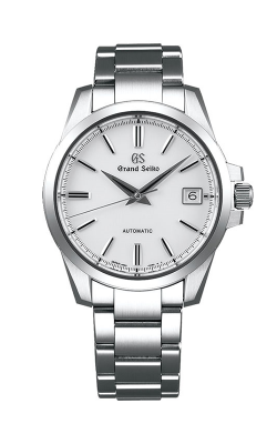 Grand Seiko Heritage Watch SBGR255 product image