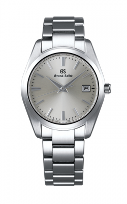 Grand Seiko Spring Drive 9R Series Watch SBGX263 product image