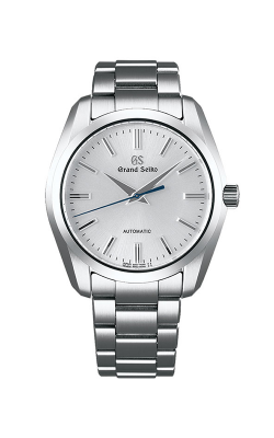 Grand Seiko Heritage Watch SBGR299 product image