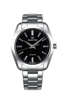 Grand Seiko Heritage Watch SBGR301 product image