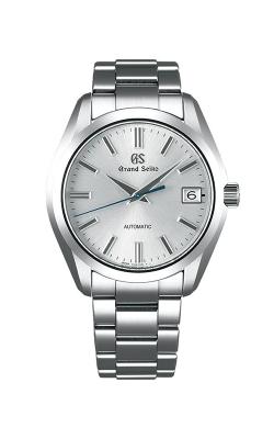 Grand Seiko Heritage SBGR307 product image