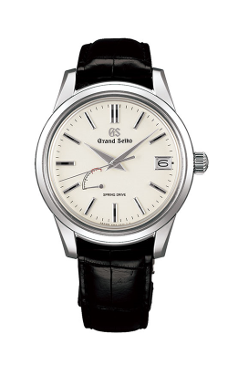 Grand Seiko Elegance Watch SBGA293 product image