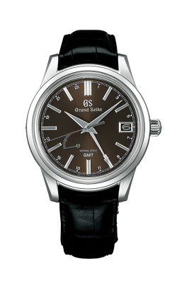 Grand Seiko Elegance Watch SBGE227 product image