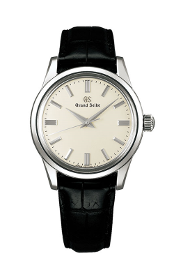 Grand Seiko Elegance Watch SBGW231 product image