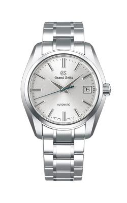 Grand Seiko Heritage Watch SBGR315 product image