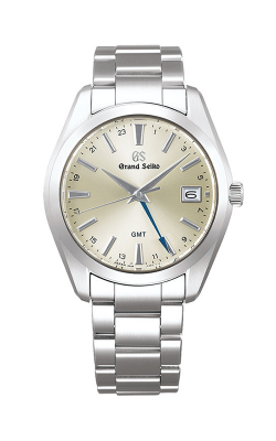 Grand Seiko Heritage Watch SBGN011 product image