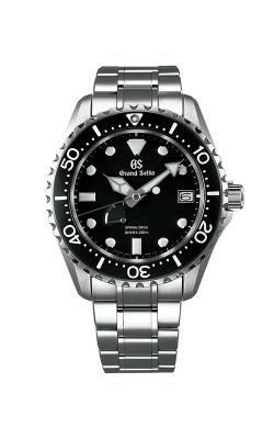 Grand Seiko Sport Watch SBGA229 product image