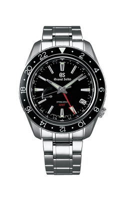 Grand Seiko Sport Watch SBGE201 product image