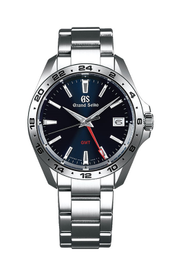 Grand Seiko Sport Watch SBGN005 product image