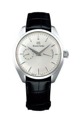 Grand Seiko Elegance Watch SBGK007 product image