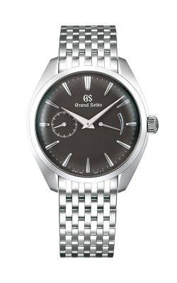 Grand Seiko Elegance Watch SBGK009 product image
