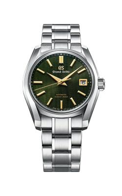 Grand Seiko Heritage Watch SBGH271 product image