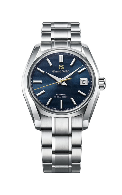 Grand Seiko Heritage Watch SBGH273 product image
