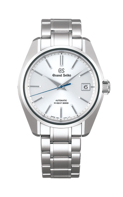 Grand Seiko Heritage Watch SBGH277 product image