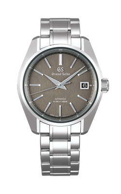 Grand Seiko Heritage Watch SBGH279 product image