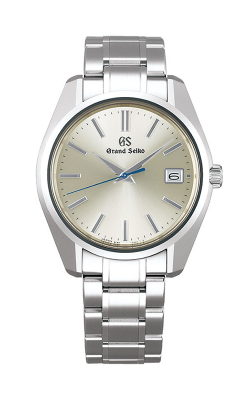 Grand Seiko Heritage Watch SBGP001 product image