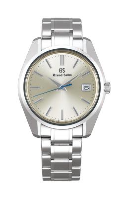 Grand Seiko Heritage Watch SBGP001 product image