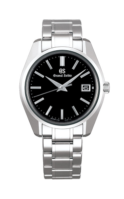 Grand Seiko Heritage Watch SBGP003 product image