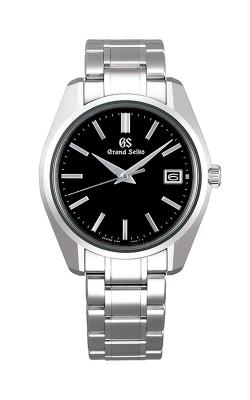 Grand Seiko Heritage Watch SBGP003 product image