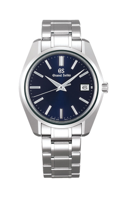Grand Seiko Heritage Watch SBGP005 product image
