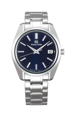 Grand Seiko Heritage Watch SBGP005 product image