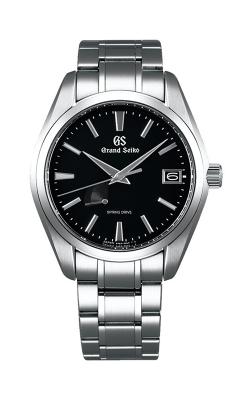 Grand Seiko Heritage Watch SBGA203 product image