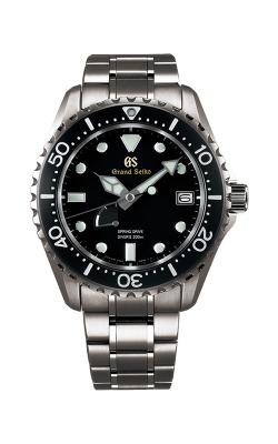 Grand Seiko Sport Watch SBGA231 product image