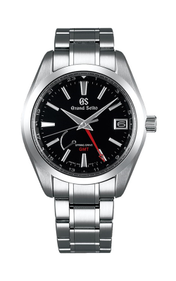 Grand Seiko Heritage Watch SBGE211 product image
