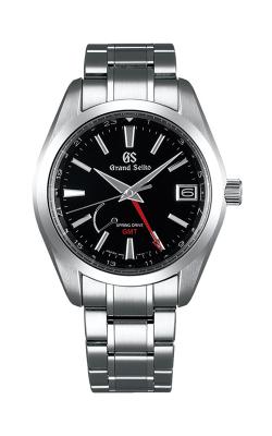 Grand Seiko Heritage Watch SBGE211 product image