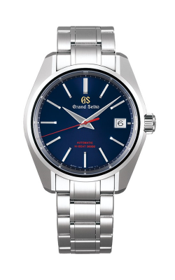 Grand Seiko Heritage Watch SBGH281 product image