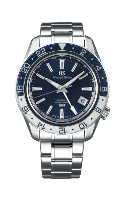 Grand Seiko Sport Watch SBGJ237 product image