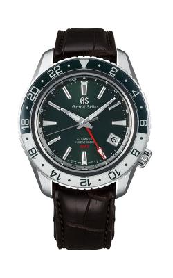 Grand Seiko Sport Watch SBGJ239 product image