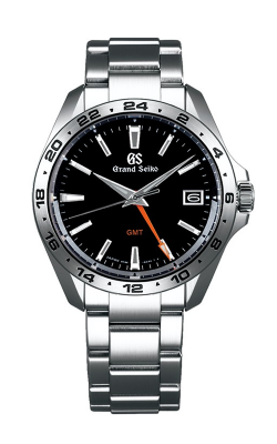 Grand Seiko Sport Watch SBGN003 product image