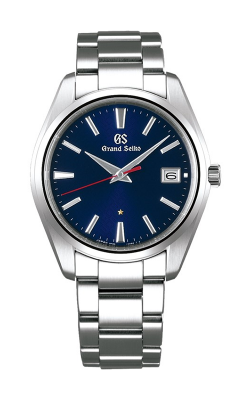 Grand Seiko Heritage Watch SBGP007 product image
