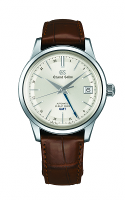 Grand Seiko Elegance Watch SBGJ217 product image