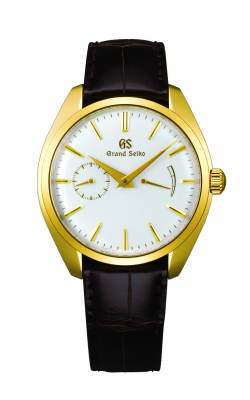 Grand Seiko Elegance Watch SBGK006 product image