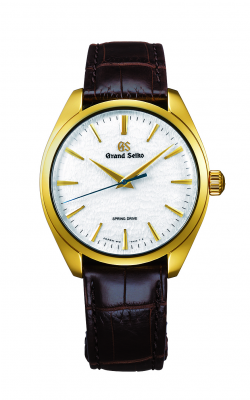 Grand Seiko Elegance Watch SBGY002 product image