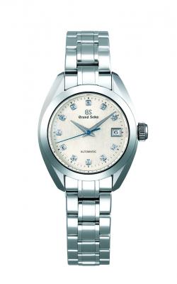 Grand Seiko Elegance Watch STGK007 product image