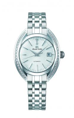 Grand Seiko Elegance Watch STGK011 product image