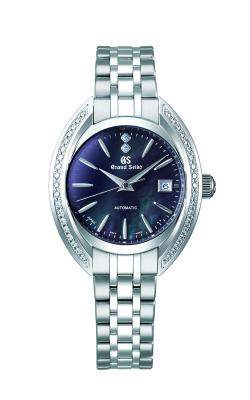 Grand Seiko Elegance Watch STGK013 product image