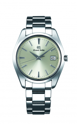 Grand Seiko Heritage Watch SBGP009 product image
