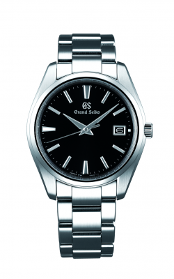 Grand Seiko Heritage Watch SBGP011 product image