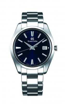 Grand Seiko Heritage Watch SBGP013 product image
