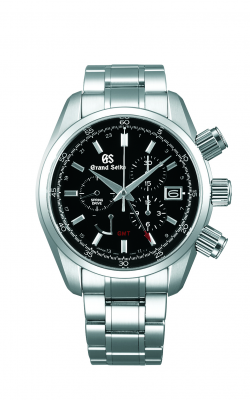 Grand Seiko Sport Watch SBGC203 product image