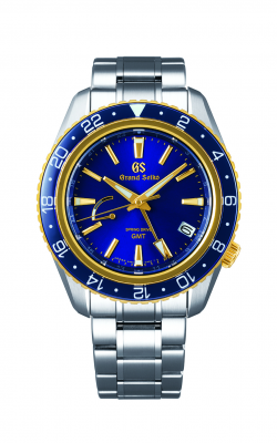 Grand Seiko Sport Watch SBGE248 product image